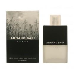 Armand Basi EDT For Men 75 ml