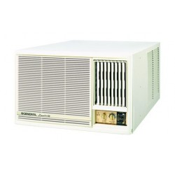 General Window Air Conditioner – 27000 BTU (GNRL ALG27)