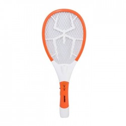 Geepas 60W Mosquito Swatter (GMS1150)