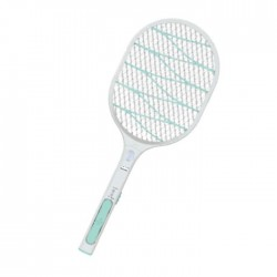 Sanford Rechargeable Swatter (SF634MK)