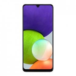 Samsung Galaxy A22 64GB Dual Sim Phone - Violet
