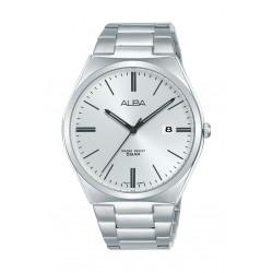 Alba 41mm Men's Analog Casual Metal  Watch - (AS9H86X1)