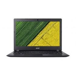 Acer Aspire 1 Intel Pentium 4GB RAM 64 GB SSD 14-inch Laptop - Black