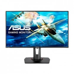 ASUS 27-inch Full HD Gaming Monitor - (VG278QR)