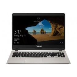 Asus F507 Core i3 4GB RAM  1TB HDD 15.6-Inch Laptop (F507UA-BR226T) - Grey