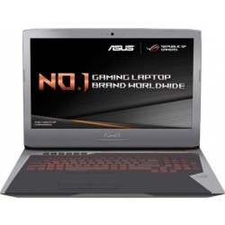 Asus_G752VS_Gaming_Laptop
