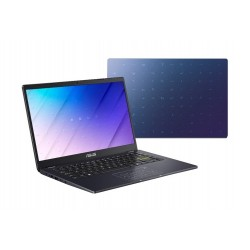 Asus VivoBook Intel Celeron 4GB RAM 512 GB SSD 14-inches Laptop - Blue