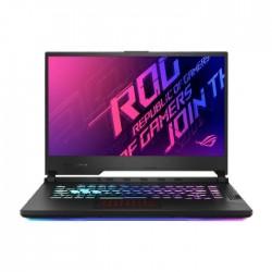 Asus ROG Strix G15, Intel Core i7, GeForce RTX 2060 6GB, 16GB RAM, 1TB SSD. 15.6-inch FHD Gaming Laptop - Black (G512LV-HN090T)