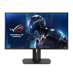 ASUS ROG Swift 27-inch 165hz G-SYNC Gaming Monitor (PG278QR) - Black (desktop_final)