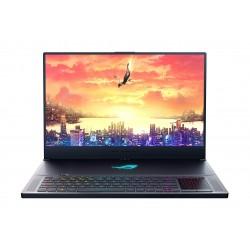 ASUS ROG ZEPHYRUS S 8GB GeForce RTX2080 Core i7 24GB RAM 1TB SSD 17.3 inch Gaming Laptop- GX701GX-EV058T 2