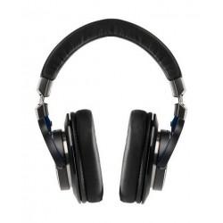Audio-Technica SonicPro Over-Ear Headphones - ATH-MSR7BK