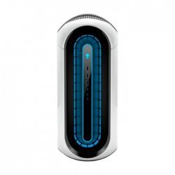 Buy Dell Alienware Aurora R11 Gaming Tower in Kuwait | Buy Online – Xcite