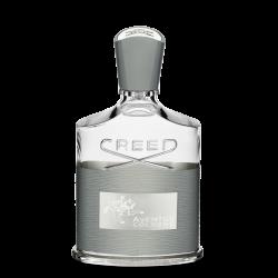 CREED Aventus Cologne - Eau De Parfum 100 ml