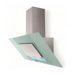 Lofra Azalea 90cm Chimney Type Cooker Hood