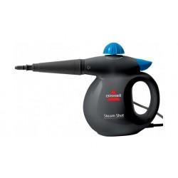 Bissell Steam Shot Hard-Surface Cleaner