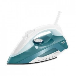 Beko Steam Iron 2600W (SIM4123T)