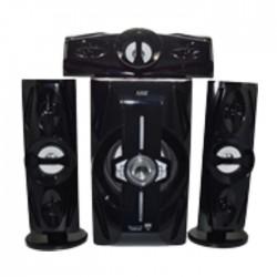 NHE 3000W Bluetooth Speaker (NH 01-02)
