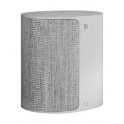 B&O Play M3 Wireless Portable Speaker System (1200322) - Natural