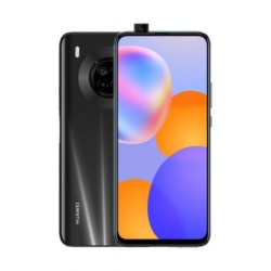 Huawei Y9a 128GB Phone - Black