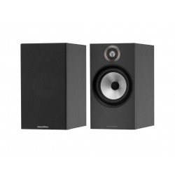 Bowers & Wilkins 606 Passive 2-Way Bookshelf Speaker