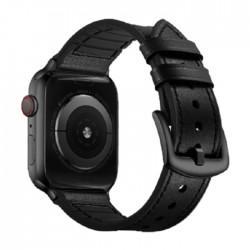 EQ Apple Watch Band Size 42/44MM (OCT 1004) - Black