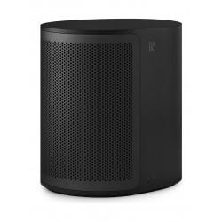 B&O Play M3 Wireless Portable Speaker System (1200316) - Black