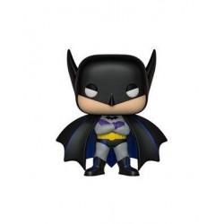 Funko Poo Batman 80th 1st Apperance FU37214