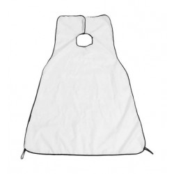 Extra Joy Beard Bib Cape
