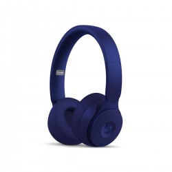 Beats by Dr. Dre Solo Pro Wireless Over-ear Headphone - Dark Blue