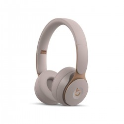 Beats by Dr. Dre Solo Pro Wireless Over-ear Headphone - Grey