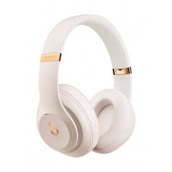 Beats Studio3 Wireless Bluetooth Headphones - Porcelain Rose