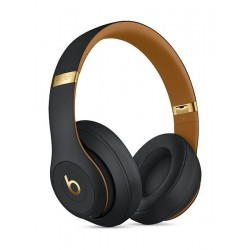Beats Studio 3 Skyline Collection Wireless Headphone - Midnight Black