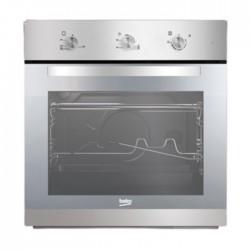 Beko 60CM Built-In Gas Oven in Kuwait | Buy Online – Xcite