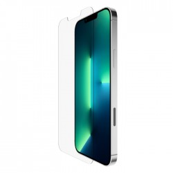 Belkin Ultra Glass Screen Protector for iPhone 13 Pro Max