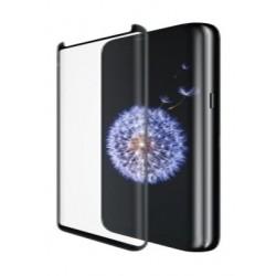 Belkin Galaxy S9 Screen Protector (F7M061ZZ) - Black
