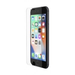 Belkin ScreenForce InvisiGlass Ultra Screen Protector for iPhone 6S/7/8+