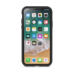 Belkin SheerForce Elite Protective Case for iPhone X - Grey