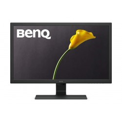 BenQ GL2780 27-Inch 1080P LED FHD Monitor - Black