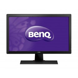 BenQ RL2455HM 24-inch FHD LED Gaming Monitor