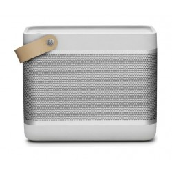 B&O Play Beolit 17 Bluetooth Portable Speaker - Grey