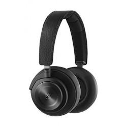 B&O Play H7 Wireless Over-Ear Headphone - Black