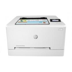 HP Color LaserJet Pro M254nw (T6B59A) 1