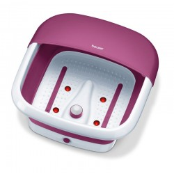 Beurer Foot Massager (FB 30)
