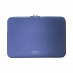 "Tucano Elements Second Skin 13"" Macbook Air Case (Bf-E-Mba13) – Blue"