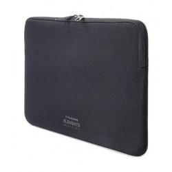 Tucano Elements Second Skin 13-inch Macbook Air Case (Bf-E-Mba13) – Black
