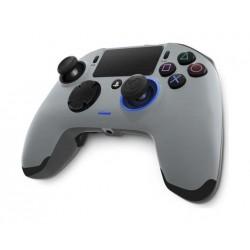 BigBen Revolution Pro Controller 2 -Grey