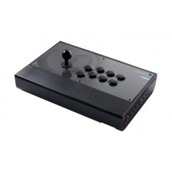 BigBen Revolution PS4 Arcade Stick