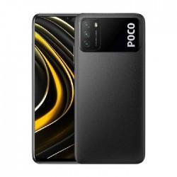 Xiaomi Poco M3 64GB Phone - Black
