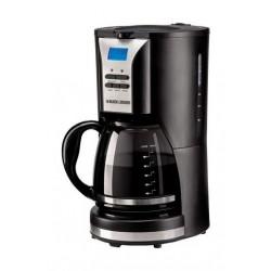 Black + Decker Coffee Maker (DCM90)