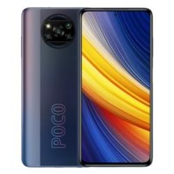 Xiaomi POCO X3 Pro 256GB Phone - Black
